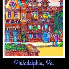 philadelphia-ed-ed