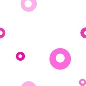 Pink Bebop