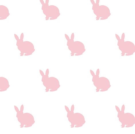 Rpink_bunny-01_shop_preview