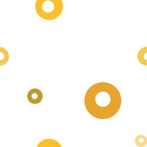 Gold Bebop
