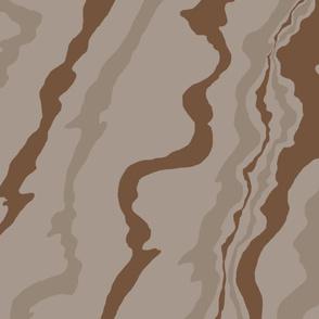 Escape Desert