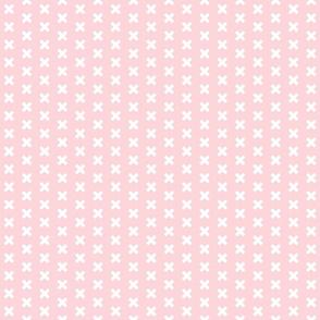 Mini XXX Pink
