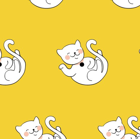 Waving_kitty_shop_preview