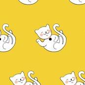 Waving_kitty_shop_thumb