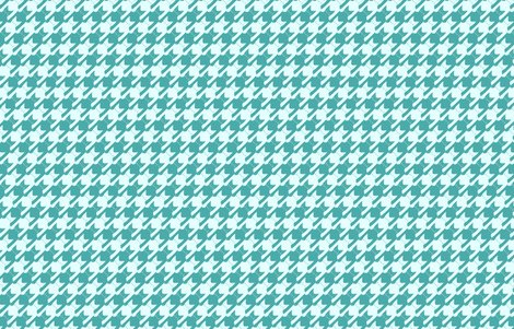 Rrhoundstooth.pattern.blue_shop_preview