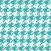 Rrhoundstooth.pattern.blue_shop_thumb