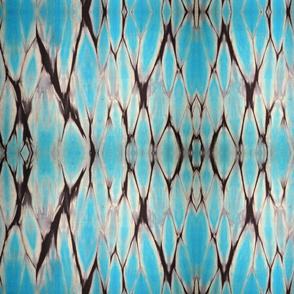Arashi-Turq-Grey-Blk