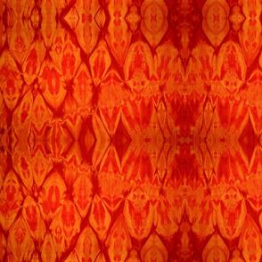 Arashi-red-ylw-org