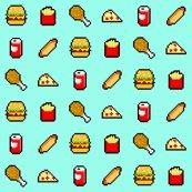 Fast_food_1_blue_shop_thumb
