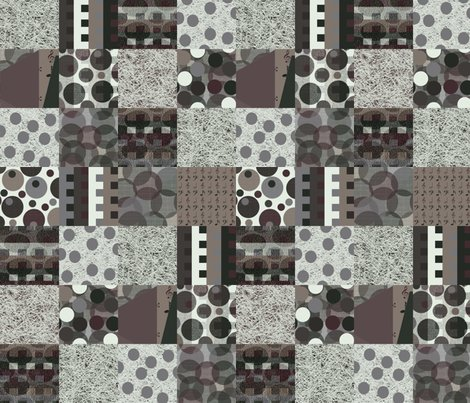 Rock_and_roll_patchwork_refresh_10816_shop_preview