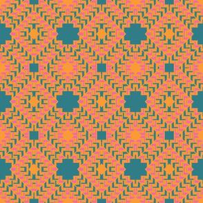 pyramid_power_01_07_16_27