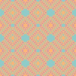 pyramid_power_01_07_16_29