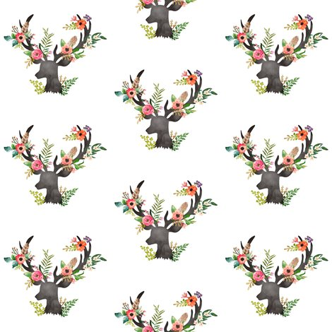 Rrmini_deer_for_kids_spoonflower_shop_preview