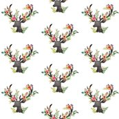 Rrmini_deer_for_kids_spoonflower_shop_thumb