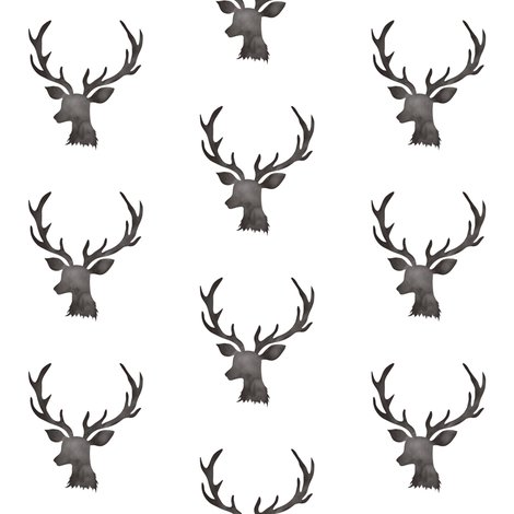 Rmini_deer_shop_preview
