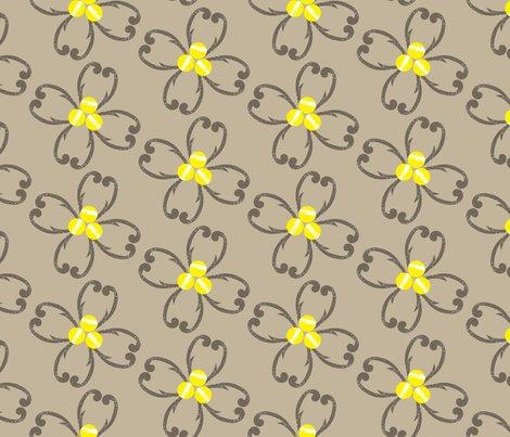 Texturedflower-01_shop_preview