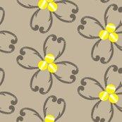 Texturedflower-01_shop_thumb
