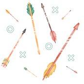 Rrx___o_arrows_shop_thumb