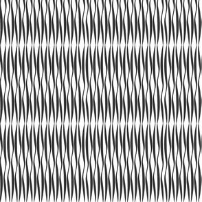 Zebra Animal Print