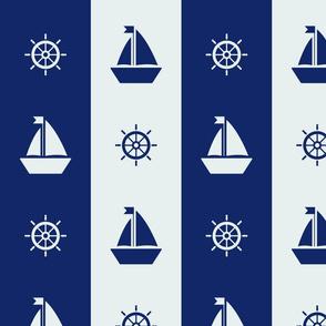 Maritime mood