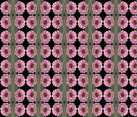 cactusrose2001 fabric by leroyj on Spoonflower - custom fabric