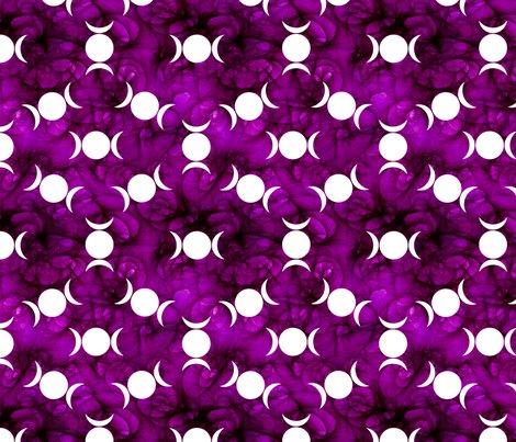 Rtriple_goddess_symbol_dk_purple_shop_preview