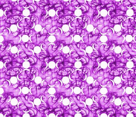 Triple_goddess_purple_symbol_shop_preview