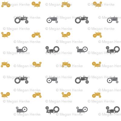 tractors_white