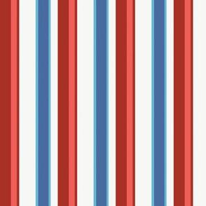 2016 Stripe