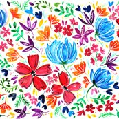 R129_flower_paper_shop_thumb