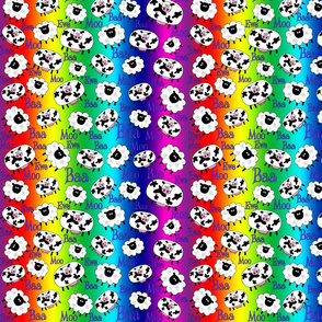 sheep_and_cow_fabric_rainbow_tossed