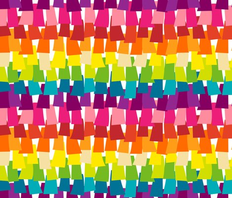Rrrainbow_pinata_party_copyright_pinkywittingslow_2016-01_shop_preview