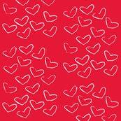 Rrrrrred_hearts_shop_thumb