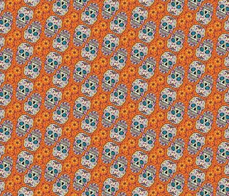 Rxx_orange-01-01_shop_preview