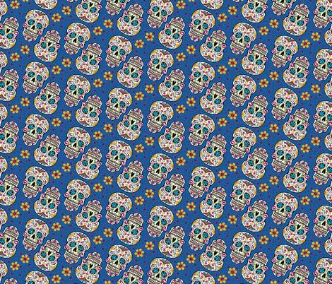 Rxx_royal_blue-01-01_shop_preview