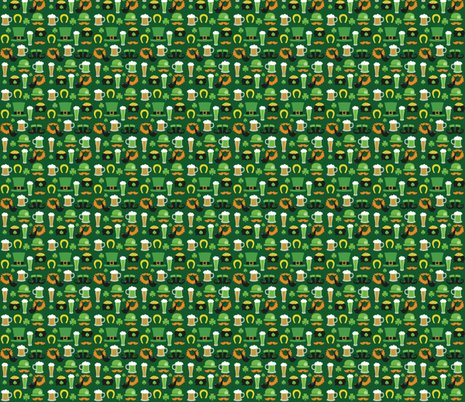 Rrpattern-st_patty_day-01_shop_preview