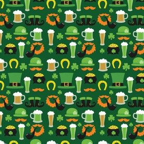 Saint Patrick's Day,, St. Pattys Day, St. Paddys Day