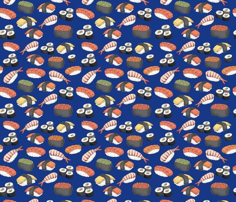 4966813_sushi_pattern_blue-01-01_shop_preview