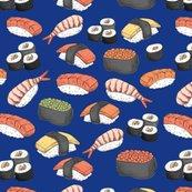 4966813_sushi_pattern_blue-01-01_shop_thumb