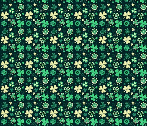 Pattern-four_leaf_clovers-01_shop_preview