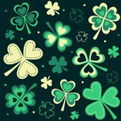 Pattern-four_leaf_clovers-01_shop_thumb