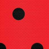 Rladybug_fabric3-01_shop_thumb
