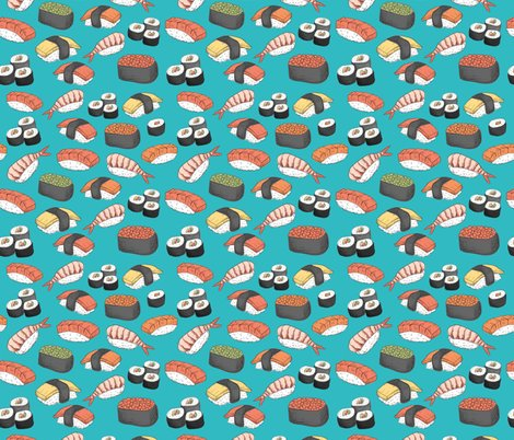 4966818_rsushi_pattern_teal-01_copy1_shop_preview