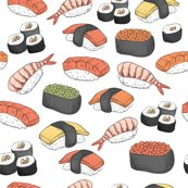 Rsushi_pattern_white-01_shop_thumb