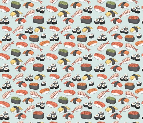 Rsushi_pattern-01_shop_preview
