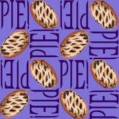 Rblueberry_pie_shop_thumb