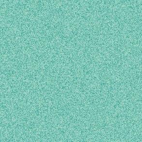 mottled fleck : oolong turquoise