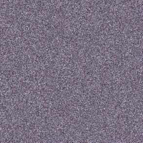 mottled fleck : 0197 dark violet