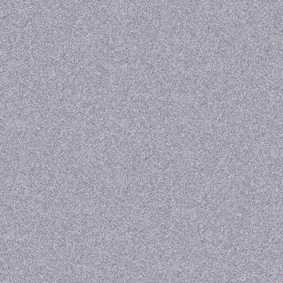 mottled fleck : 0197 mid violet