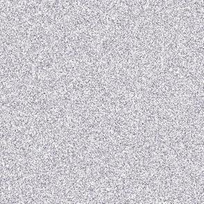 mottled fleck : 0197 pale violet